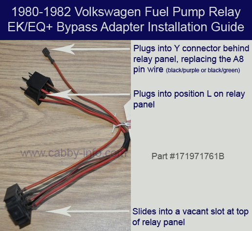 index of images electrical vw voltage regulator wiring diagram vw bus fuel pump wiring diagram #50